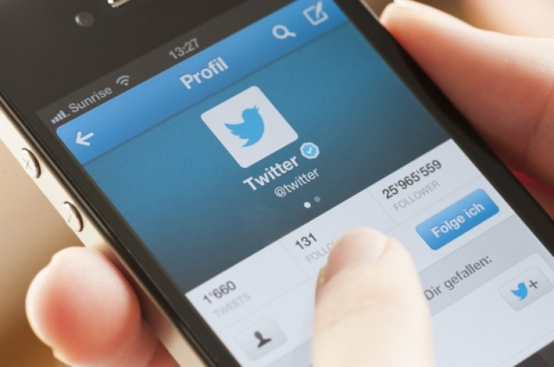 3 narzędzia do analizy Twittera