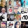 Rusza Hash.fm, czyli statystyki i rankingi twórców internetowych