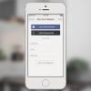Facebook dał użytkownikom narzędzie do ochrony prywatności. Zaskoczenie?