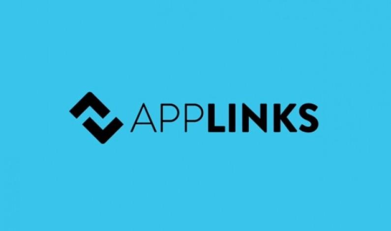 Facebook buduje mobilne imperium. AppLinks pierwszym krokiem