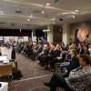 Kongres Profesjonalistów Public Relations 2014 – podsumowanie wydarzenia