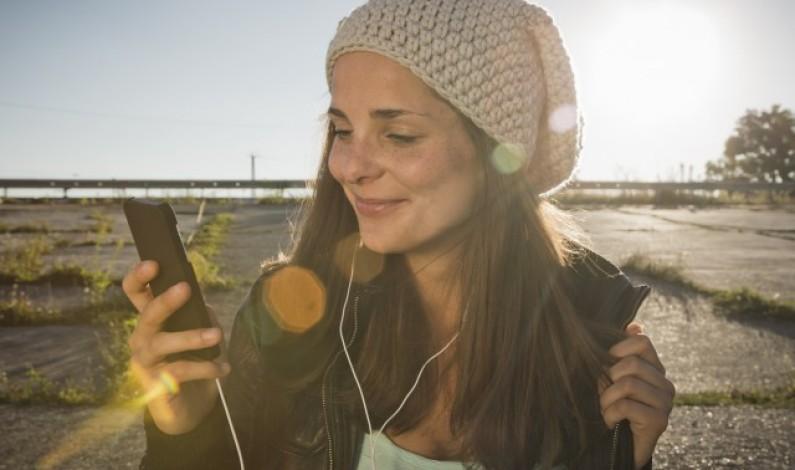5 najciekawszych kampanii na Spotify
