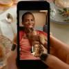 Snapchat wprowadza rozmowy wideo