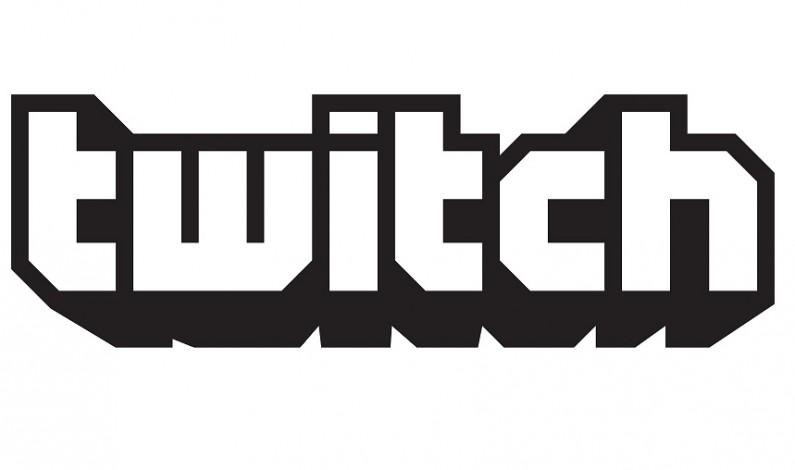YouTube na zakupach: miliard dolarów za serwis wideo dla miłośników gier