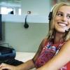 Obsługa klienta na Facebooku: polska marka w światowej czołówce