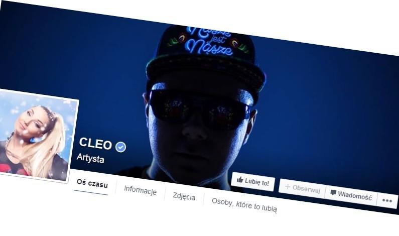 """Najlepsi na YouTube, najlepsi na Facebooku: Donatan i Cleo wygrywają """"internety"""""""