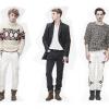 Marketerze, nasłuchuj – czyli kilka słów o kolekcji Isabel Marant dla H&M