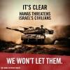 Nowe fronty wojny – działania Izraela w social mediach