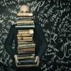 Rozpisani.pl – rusza nowy portal dla self-publisherów