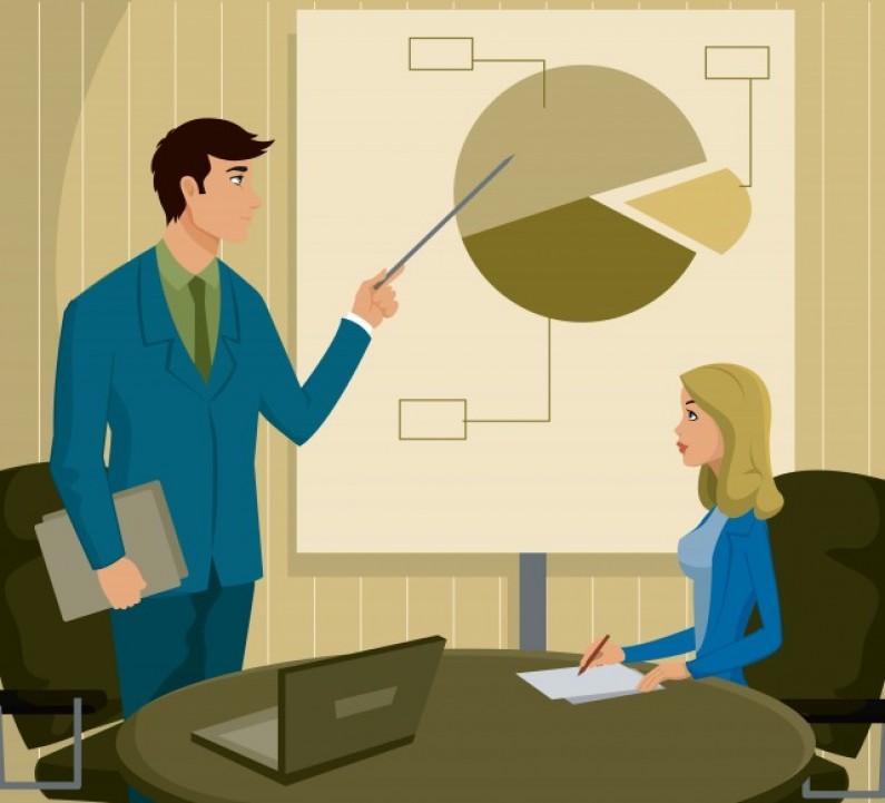 Real time marketing, część 5: Analiza zwiększa korzyści z działań RTM