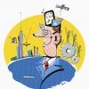 Real-time marketing, część 4: RTM to nie tylko Facebook. Jak zbudować synergię z innymi narzędziami?