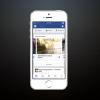 Funkcja zapisywania treści kolejną nowinką Facebooka