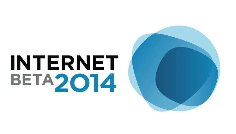 Poznaj prelegentów podczas InternetBeta 2014