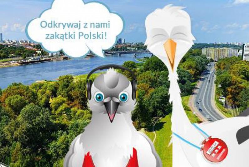 Poczta Polska ma swoich brand heroes