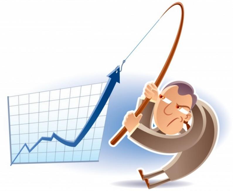 """Real time marketing, część 2: RTM a sprzedaż. Ile może stracić marka, która nie jest """"na bieżąco""""?"""