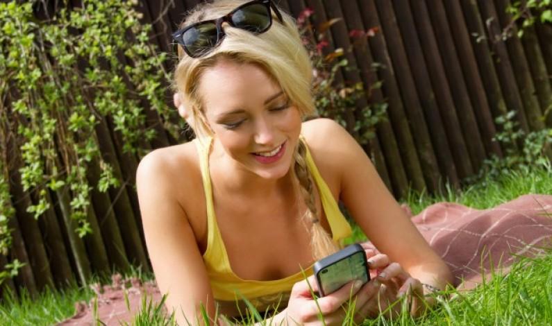 Rynek mobilny w Europie w 2014: Polacy na tle Europejczyków
