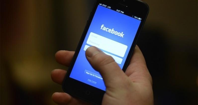 Facebook na Androida może dostać wbudowaną przeglądarkę