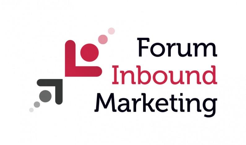 Forum Inbound Marketing  – marketing przyszłości