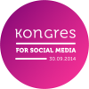 Kongres For Social Media