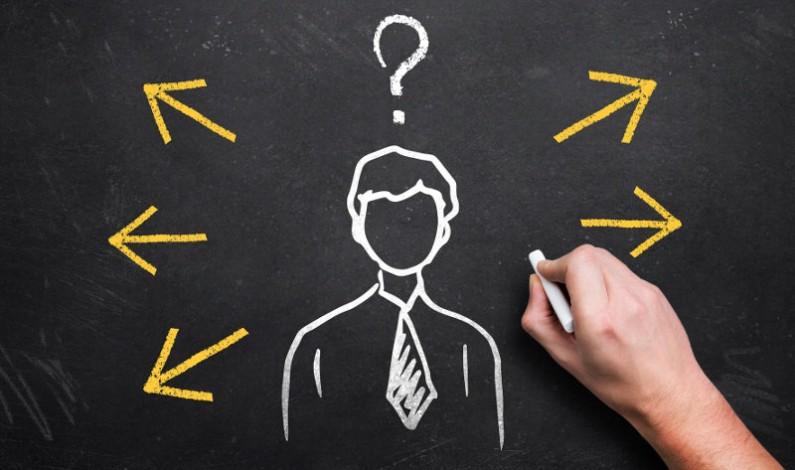 Jacy są użytkownicy GoldenLine i LinkedIn?