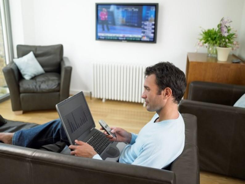 Czy można już wykorzystać multiscreening w Polsce? [raport]