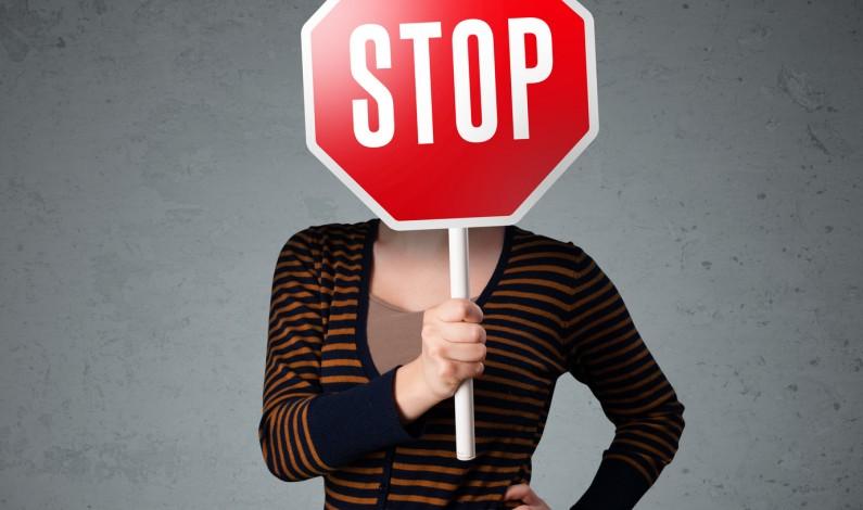 Kto najczęściej blokuje reklamy w sieci?