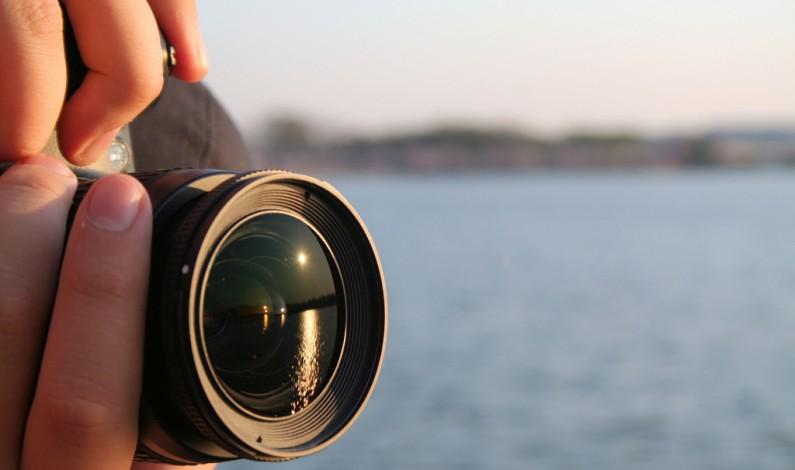 40 stron, z których można pobrać darmowe zdjęcia