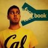 Niebieski dinozaur kontroluje prywatność na Facebooku