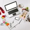 Współpraca z blogerem – hot or not?
