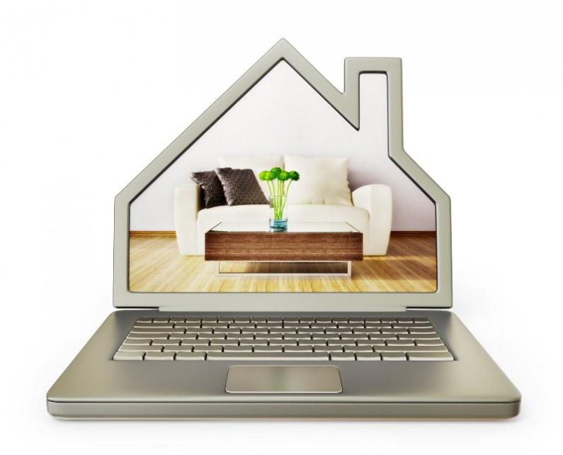 Chcesz wynająć mieszkanie? Skorzystaj z Facebooka!