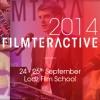 Co w tym roku nas czeka na Filmteractive?