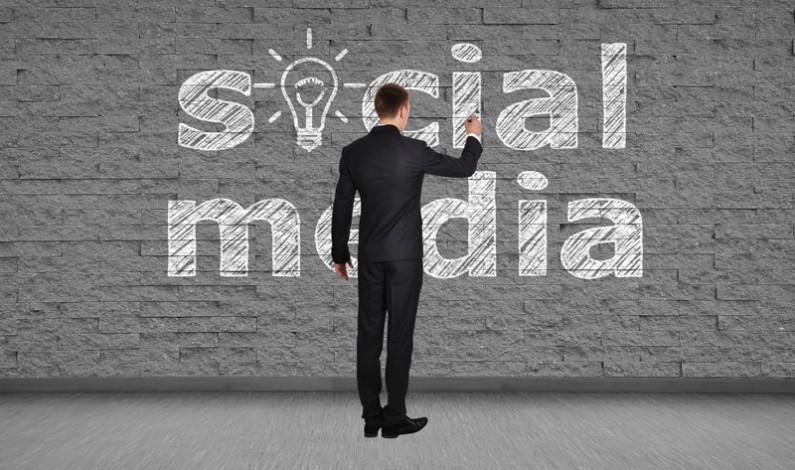 5 dobrych praktyk dla początkujących firm w mediach społecznościowych