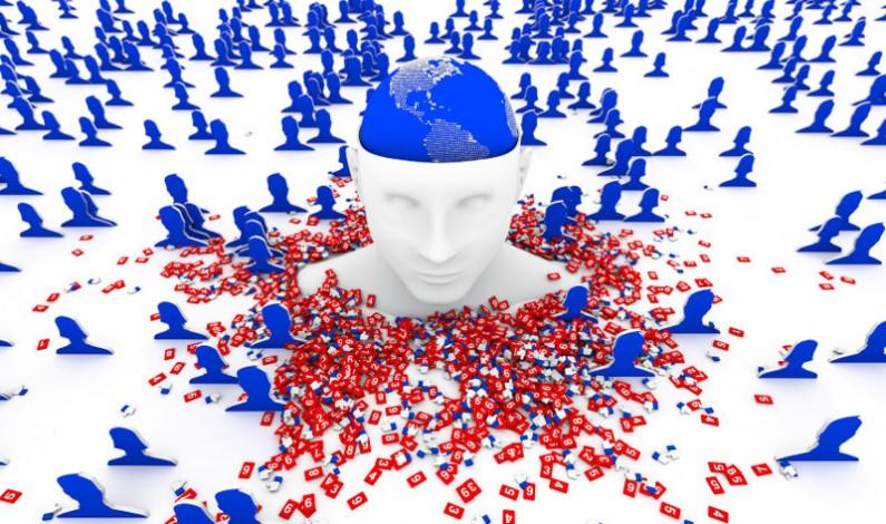 Facebook uruchomi własną sieć reklamową. Czas na totalną inwigilację marketingową?