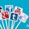Martwi Cię Facebook? Nie marudź – działaj!