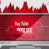 YouTube w Polsce w 2014 roku