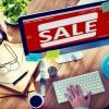 Social commerce: Jak zgodnie z prawem sprzedawać w mediach społecznościowych?