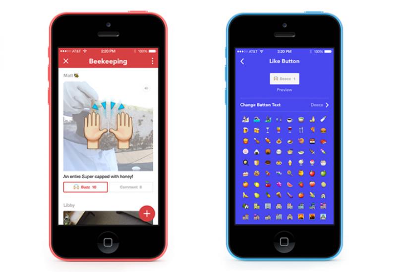 Facebook tworzy aplikację dla osób nie mających konta na Facebooku…