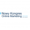 Skutecznie zaplanuj marketing na rok 2015 – Nowy Kongres Online Marketing 2014/2015