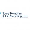 Skutecznie zaplanuj marketing na rok 2015 – Nowy Kongres Online Marketing 2014/2015