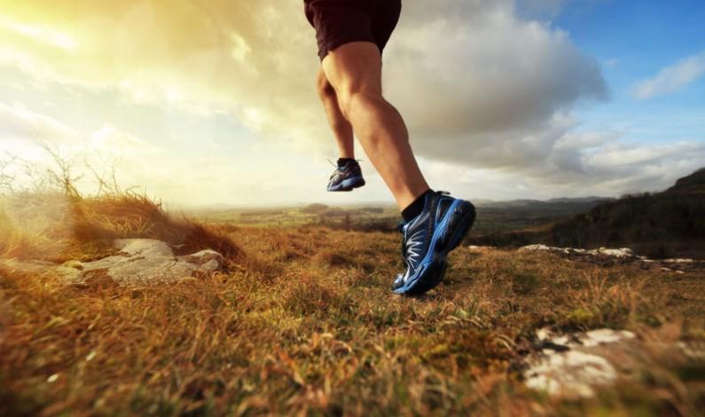 Lubisz biegać? Twój wysiłek (dosłownie) zaprocentuje