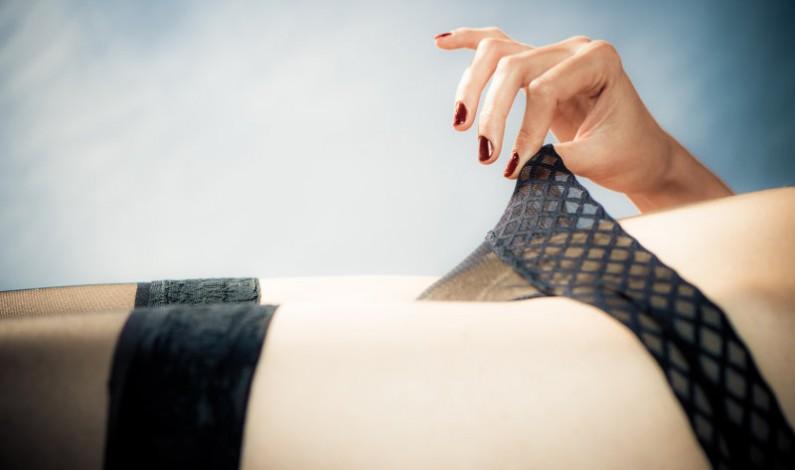 Polacy w światowej czołówce widzów PornHuba. Androidziarze oglądają więcej porno niż iPhoniarze