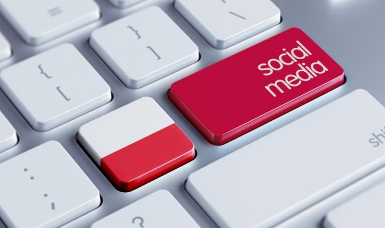 SocialNation umożliwi wyszukiwanie liderów opinii z całego świata