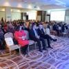 Idea czy technologia? – IV Kongres Innowacyjnego Marketingu w Samorządach