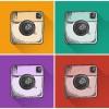 Nowość w Sotrenderze: Instagram!