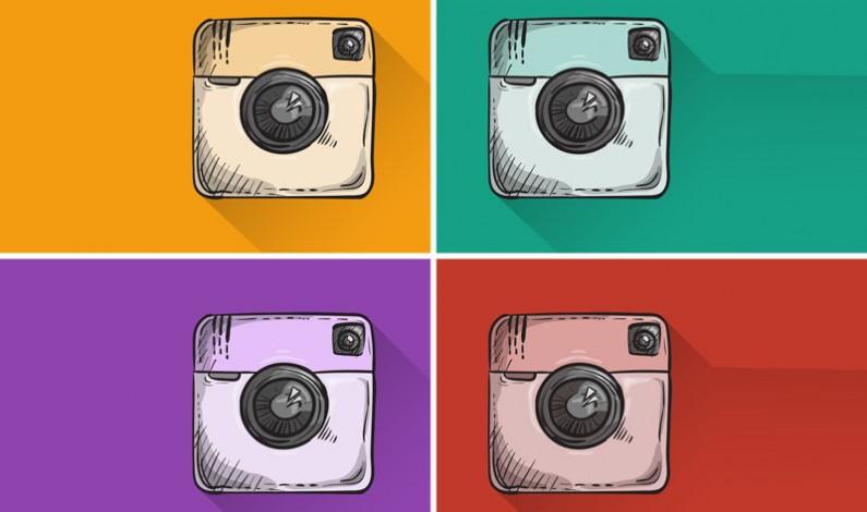 Instagram – jak to się zaczęło?