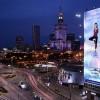 Jurajska stawia na content marketing i wykorzystuje go jako podstawię strategii komunikacyjnej