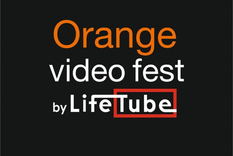 Biznesowy potencjał YouTube na Orange Video Fest