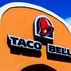 Zaplanowany Blackout Taco Bell