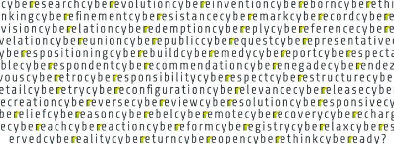 Dołącz do twórców CyberRE 5.0!