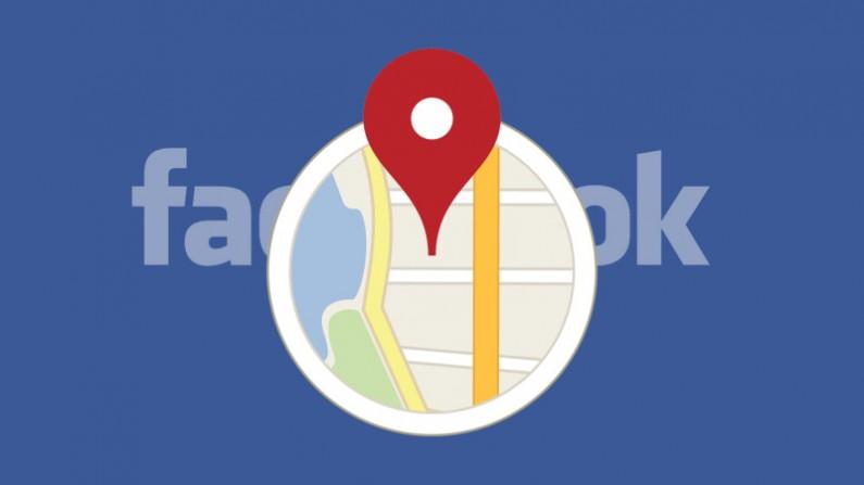Jak nowy Facebook Places wykorzystuje nasze zdjęcia? Prywatność tu nie istnieje